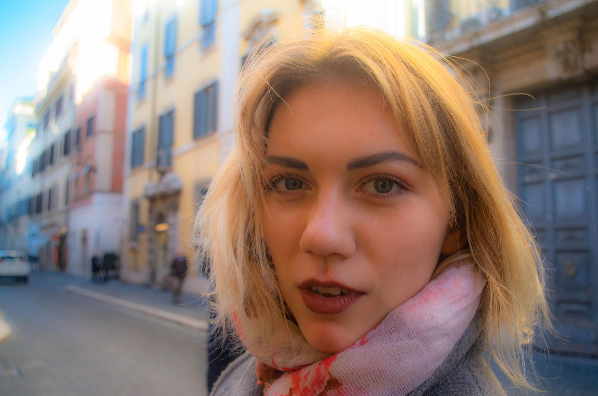 Anna-rome-shooting4